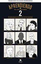 libro aprendiendo de los mejores 2