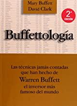 libro buffettología