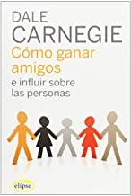 libro como ganar amigos e influir sobre las personas