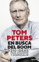 libro en busca del boom