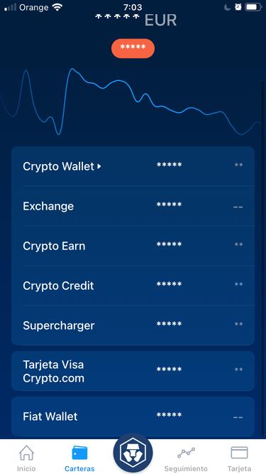 opciones para enviar dinero a cripto-com